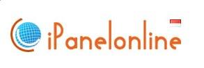 banner ipanelonline