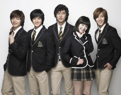 boys-before-flowers