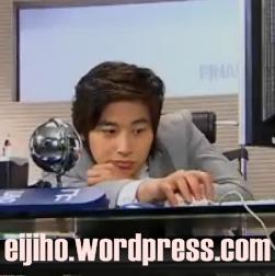 ji-hoon