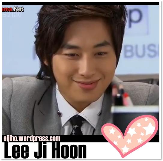 lee-ji-hoon